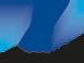 Network Box Deutschland GmbH