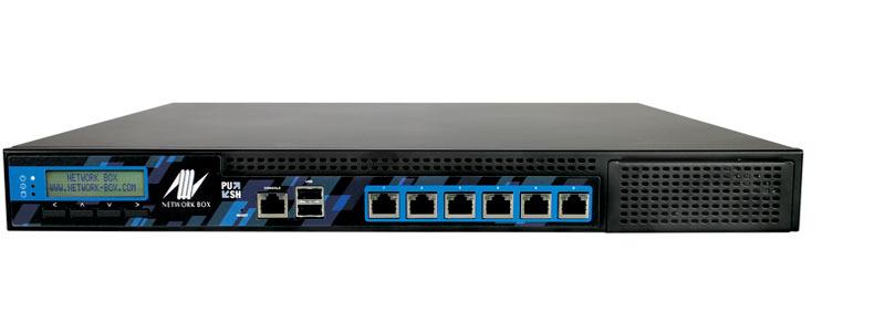 Network Box